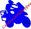 Thumbnail Honda CBR1100XX Blackbird 1999 - 2002 repair manual