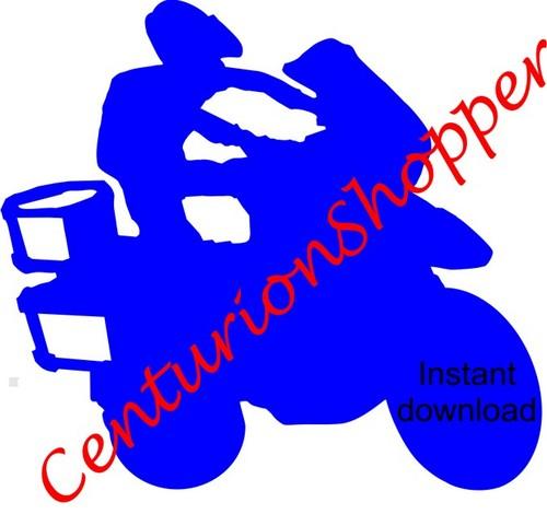 Pay for Fiat Trattori 480 480DT 500 500DT 540 540DT 640 640DT workshop manual