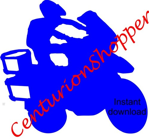 Pay for BMW R1200GS LC (K50) 2013 service repair manual