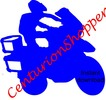 Thumbnail Honda CB600F Hornet service manual