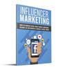 Thumbnail Influencer Marketing