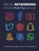 Thumbnail Social Networking Made Easy