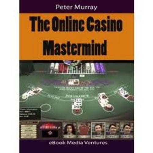 online roulette immer gewinnen