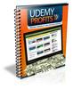 Thumbnail Udemy Profits