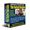 Thumbnail Attaining Your Desires - The Secret Session