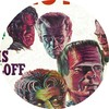 Thumbnail History of The Mad Monsters of Film & TV