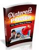 Thumbnail Pinterest Power