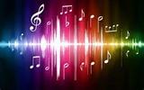 Thumbnail Royalty Free Music Website