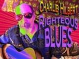 Thumbnail CHARLIE HILBERT: Righteous Blues