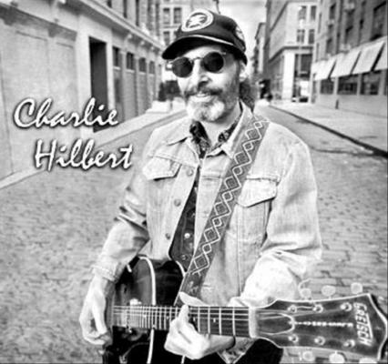 Pay for Charlie Hilbert: A Blues Sampler