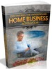 Thumbnail Home Business Revolution
