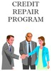 Thumbnail Credit Repair Program