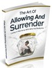 Thumbnail The Art Of Allowing And Surrender