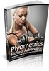 Thumbnail Plyometrics Fitness Adrenaline