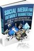 Thumbnail Social Media For Internet Marketers