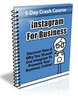 Thumbnail Instagram For Business