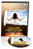 Thumbnail Healing Meditation Audio