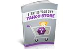 Thumbnail Yahoo Store