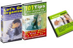 Thumbnail Success Kit: PLR rights included