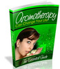 Thumbnail How Aromatherapy Can Change Your Life with FREE CHAPTERS