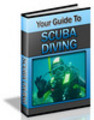 Thumbnail A Guide to Scuba Diving with FREE CHAPTERS