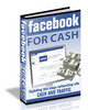 Thumbnail Facebook For Cash with FREE CHAPTERS
