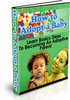 Thumbnail How to Adopt a Baby with FREE CHAPTERS
