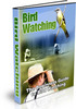Thumbnail The Beginners Guide to Bird Watching with FREE CHAPTERS