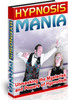 Thumbnail Hypnosis Mania with FREE CHAPTERS