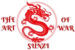 Thumbnail The Art of War - Full Audiobook by Sun Tzu Sunzi