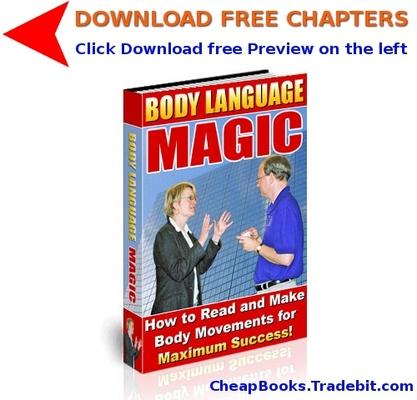 flirting moves that work body language song download pdf file