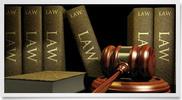 Thumbnail 600 Legal Forms + 597 Sales Letters