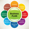 Thumbnail 250 Business Plans