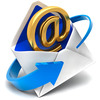 Thumbnail Email Extractor Harvester + 200,000 Business Leads Free!!!