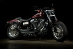 HARLEY DAVIDSON 2008 DYNA REPAIR MANUAL