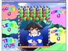 Thumbnail KRYSTAL DROP (PC GAME)