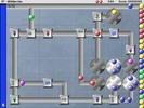 Thumbnail PATHOLOGICAL (PC GAME)