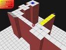 Thumbnail TRACK BALLS (PC GAME)