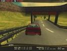 Thumbnail MANIADRIVE (PC GAME)