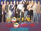 Thumbnail OPEN MORTAL (PC GAME)