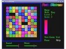 Thumbnail TWIM DISTRESS (PC GAME)