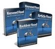 Thumbnail Backlink Flood eBook