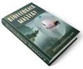 Thumbnail Biofeedback Mastery eBook