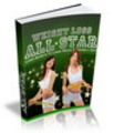 Thumbnail Weight Loss All Star eBook