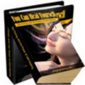 Thumbnail You Can Heal Yourself eBook