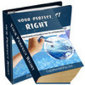 Thumbnail Your Perfect Right eBook