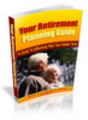 Thumbnail Your Retirement Planning Guide eBook