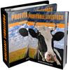 Thumbnail Profitable Livestock eBook