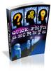 Thumbnail Quick Profit Secrets eBook