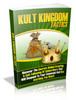Thumbnail Kult Kingdom Tactics eBook